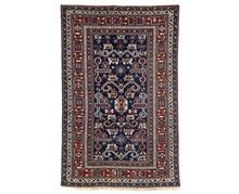 שטיחים מעוצבים לבית - שטיחי אלי ששון