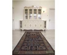 שטיח קווקזי - שטיחי אלי ששון