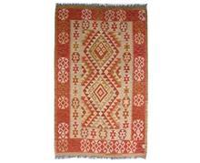 שטיח קילים בעבודת יד - שטיחי אלי ששון