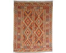 שטיחים אוריינטלים - שטיחי אלי ששון
