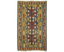 שטיחים אוריינטליים - שטיחי אלי ששון