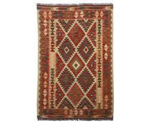 שטיחים לסלון - שטיחי אלי ששון