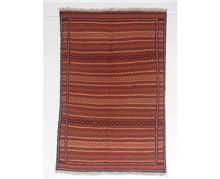 שטיח קילים מעוצב - שטיחי אלי ששון