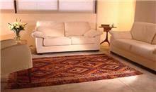 שטיח בעבודת יד - שטיחי אלי ששון