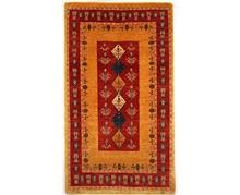 שטיחים פרסיים - שטיחי אלי ששון