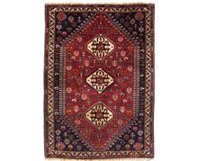 שטיח לסלון
