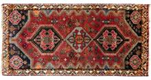 שטיחים מעוצבים - שטיחי אלי ששון
