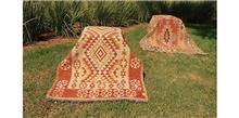 שטיחי קילים אתניים - שטיחי אלי ששון