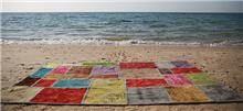 שטיחים עבודת יד - שטיחי אלי ששון