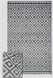 שטיח קילים דיימונד - שטיחי אלי ששון