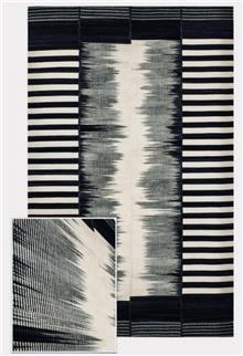 שטיח קילים סקיי ליין - שטיחי אלי ששון