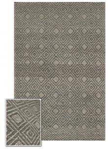 שטיח קילים גולד