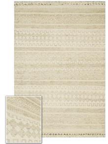 שטיחי קילים מודרנים - שטיחי אלי ששון