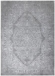 שטיח טיפני דגם 1 - שטיחי אלי ששון