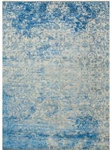 שטיח טיפני דגם 2 - שטיחי אלי ששון