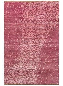 שטיח טיפני דגם 3 - שטיחי אלי ששון
