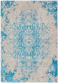 שטיח טיפני דגם 4 - שטיחי אלי ששון