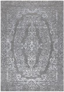 שטיח טיפני דגם 6 - שטיחי אלי ששון