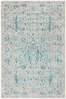 שטיח טיפני דגם 10 - שטיחי אלי ששון