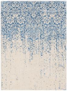 שטיח טיפני דגם 11 - שטיחי אלי ששון