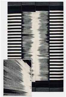 שטיח סקיי ליין  - שטיחי אלי ששון