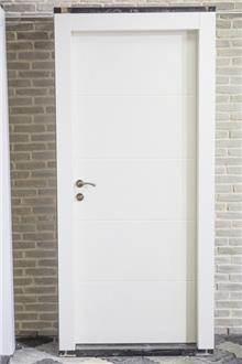 דלת פורטו 4 פנאלים