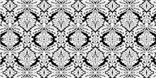 זכוכית מודפסת שחור אפור
