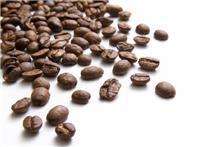 חיפוי קיר פולי קפה