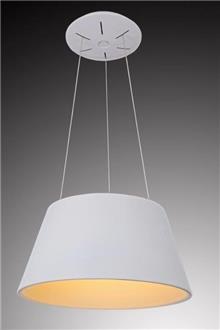 גוף תאורה תלוי מודרני - אופק תאורה חוץ ופנים