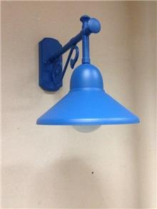 פעמון תלוי - אופק תאורה חוץ ופנים
