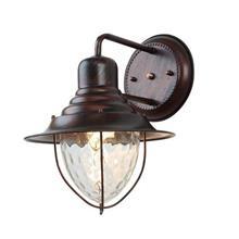 מנורה דגם 820359