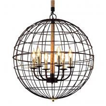 מנורת תלייה 820465 - אופק תאורה חוץ ופנים