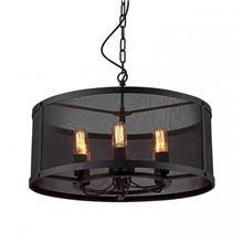 מנורת תלייה 820484 - אופק תאורה חוץ ופנים