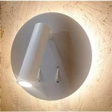 גוף תאורה 800256 - אופק תאורה חוץ ופנים