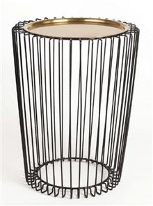 שולחן מעוצב 700458