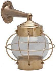 מנורת חוץ דגם 85 - אופק תאורה חוץ ופנים