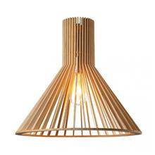 מנורה דגם 3207055 - אופק תאורה חוץ ופנים