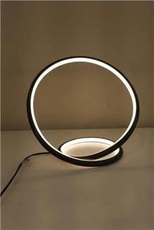 מנורה דגם 3207061 - אופק תאורה חוץ ופנים