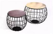 שולחן 700596 - אופק תאורה חוץ ופנים