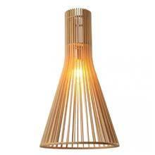 מנורה תלויה 3207058 - אופק תאורה חוץ ופנים