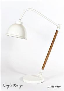 גוף תאורה דגם 650433 - אופק תאורה חוץ ופנים