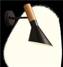 גוף תאורה דגם 820536-1 - אופק תאורה חוץ ופנים