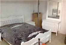 חדר שינה דגם מלרה
