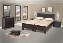 חדר שינה יהודי קומפלט