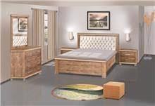 חדר שינה דגם 108