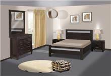 חדר שינה מידה 110