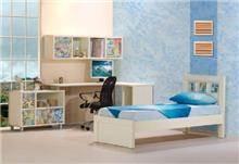 חדר שינה דגם יובל