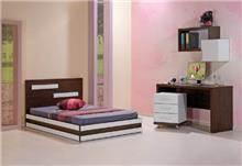 חדר שינה דגם דנה