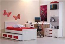 חדר שינה דגם ירין