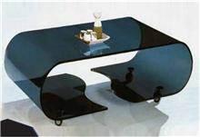 שולחן סלון יוקרתי